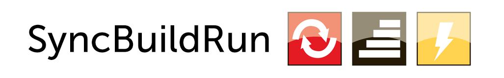Blog.SyncBuildRun.com